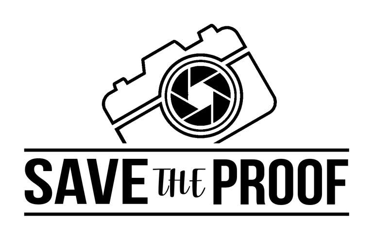 SaveTheProof.com